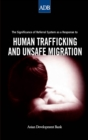 The Significance of Referral Systems as a Response to Human Trafficking and Unsafe Migration - eBook
