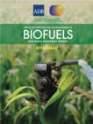 Myanmar: Status and Potential for the Development of Biofuels and Rural Renewable Energy : Myanmar - eBook