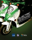 Electric Two-wheelers in India and Viet Nam : Market Analysis and Environmental Impacts - eBook