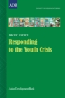 Responding to the Youth Crisis : Developing Capacity to Improve Youth Services: A Case Study from the Marshall Islands - eBook