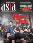 Development Asia-The Hunt for Jobs : August 2009 - eBook