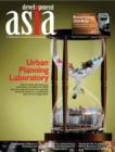 Development Asia-Urban Planning Laboratory : January-March 2010 - eBook