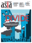 Development Asia-Deepening Divide: Can Asia Beat the Menace of Rising Inequality? : April 2013 - eBook