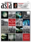 Development Asia-From Aceh to Tacloban : May 2014 - eBook