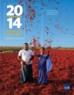ADB Annual Report 2014 : Improving Lives Throughout Asia and the Pacific - eBook