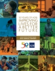 ADB Annual Report 2016 - eBook