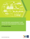 Disaster Risk Management and Country Partnership Strategies : A Practical Guide - eBook