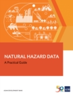 Natural Hazard Data : A Practical Guide - eBook