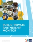 Public-Private Partnership Monitor - eBook