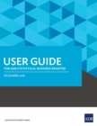 User Guide for ADB Statistical Business Register - eBook