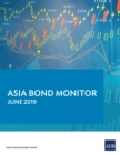 Asian Bond Monitor June 2019 - eBook