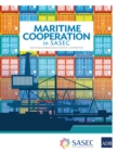 Maritime Cooperation in SASEC : South Asia Subregional Economic Cooperation - eBook