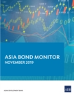 Asia Bond Monitor November 2019 - eBook
