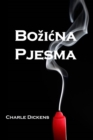 Bozicna Pjesma : A Christmas Carol, Bosnian edition - eBook