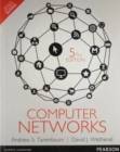 Computer Networks - Book