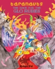 The Race for the Glo Rubies - eBook