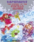 The Mystery of the Syntilla Silvers - eBook
