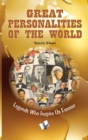 Great Personalities Of The World - eBook