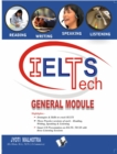 IELTS - General Module (book - 4) - eBook