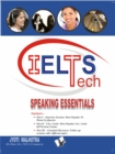 IELTS - Speaking Essentials (book - 5) - eBook