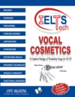 IELTS - Vocal Cosmetics (book - 3) - eBook
