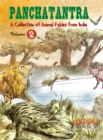 Panchatantra - Volume 2 : - - eBook
