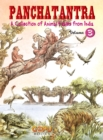 Panchatantra - Volume 3 : - - eBook