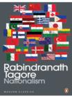 Nationalism - eBook