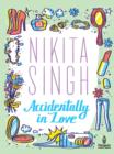 Accidentally in Love - eBook