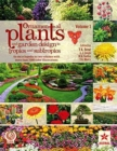 Ornamental Plants and Garden Design in Tropics and Subtropics in 2 Vols - Book