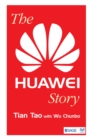 The Huawei Story - eBook