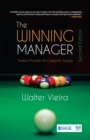 The Winning Manager : Timeless Principles for Corporate Success - eBook