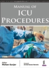 Manual of ICU Procedures - Book