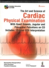 The Art and Science of Cardiac Physical Examination - Book