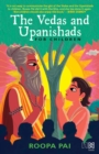 The Vedas and Upanishads for Children - eBook