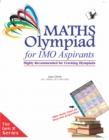 MATHEMATICS OLYMPIOD FOR IMO ASPIRANTS - eBook