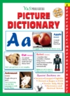 PICTURE DICTIONARY - eBook
