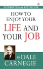 How To Enjoy Your Life And Your Job - eBook