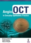 Angio OCT in Everyday Ophthalmic Practice - Book