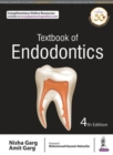 Textbook of Endodontics - Book