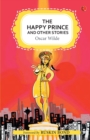 THE HAPPY PRINCE AND OTHER STORIES - Book