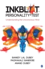 Inkblot Personality Test : Understanding the Unconscious Mind - eBook