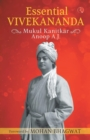 Essential Vivekananda - Book