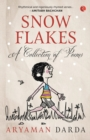 Snowflakes : A Collection of Poems - Book