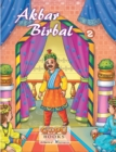 Akbar-Birbal - eBook