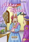 Akbar-Birbal Tales - eBook