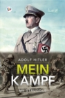 Mein Kampf : My Struggle - eBook