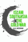 Islam, South Asia and the Cold War - Book