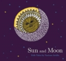 Sun and Moon - Book