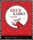 Brer Rabbit Retold - Book